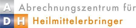 ADH_Logo_2013komp
