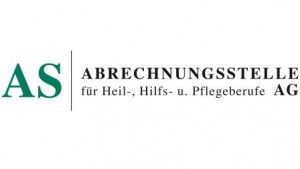 AS Abrechnungsstelle AG Logokomp