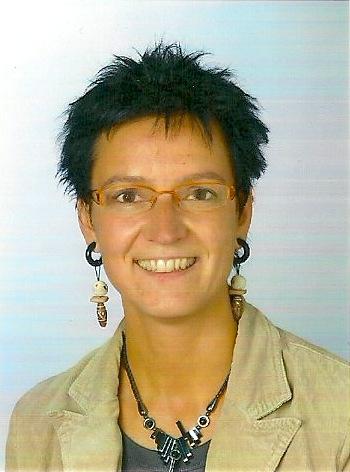 Andrea Gütinger