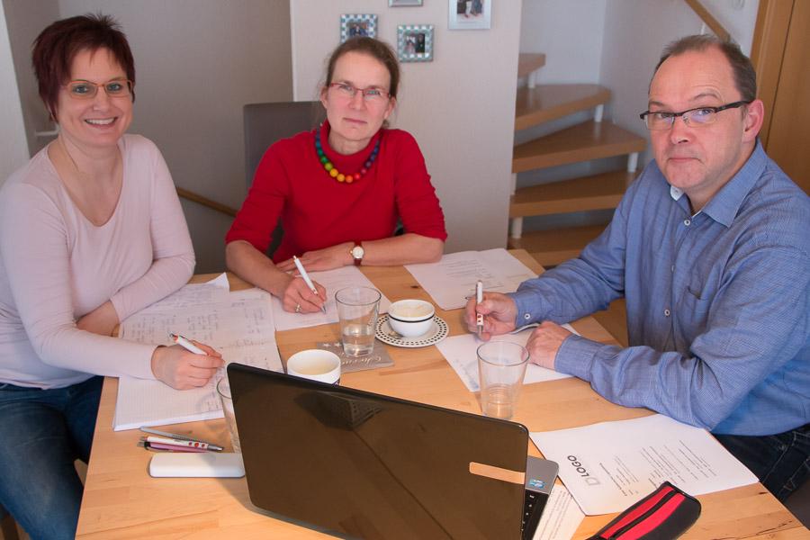 Ausschuss_Mitglieder_und_Regionalgruppen_2016-01-09-2