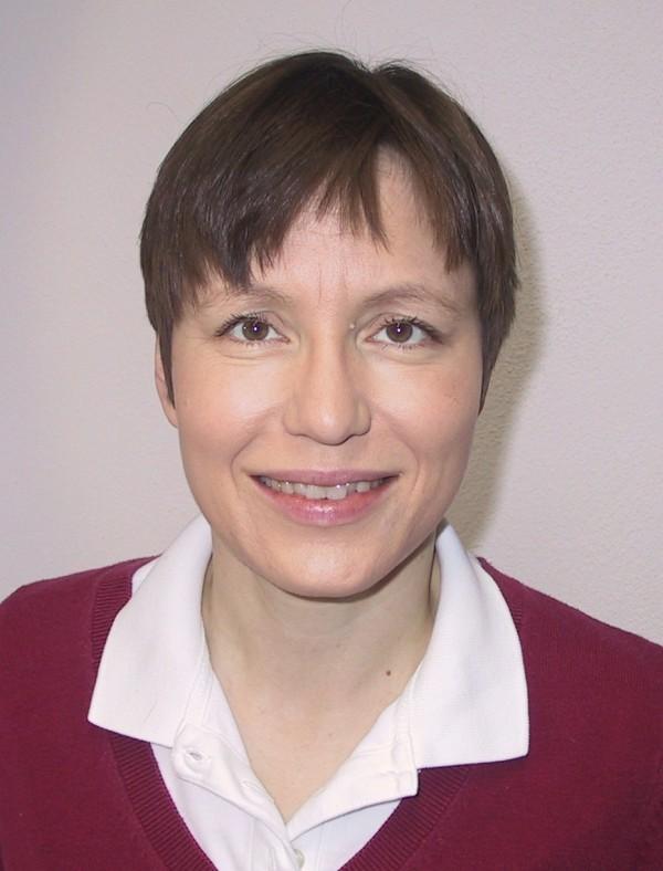 Bianca Orth