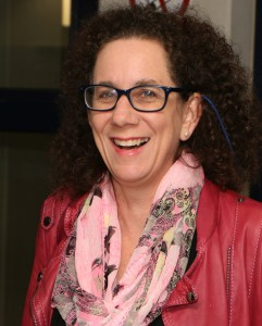 Christiane_Sautter-Mueller