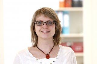Claudia Schönborn