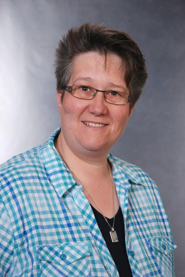 Michaela Brück