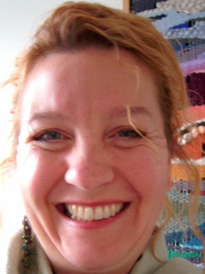 Dagmar E. Martin