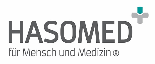 HASOMED_Logo_deutsch