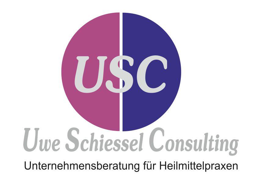 Logo USC mit Unternehemnsberatung