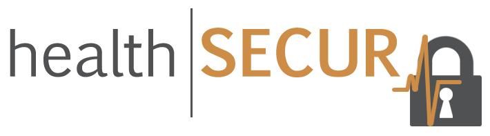 Logo_healthSECUR_nict durchsichtig
