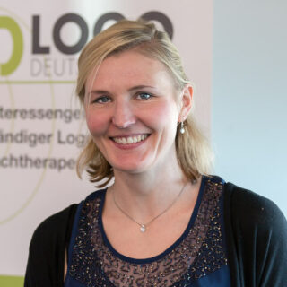 Anne Parma: Kinder mit Down-Syndrom in der Sprachtherapie – Neue Wege über die Frühlesemethode