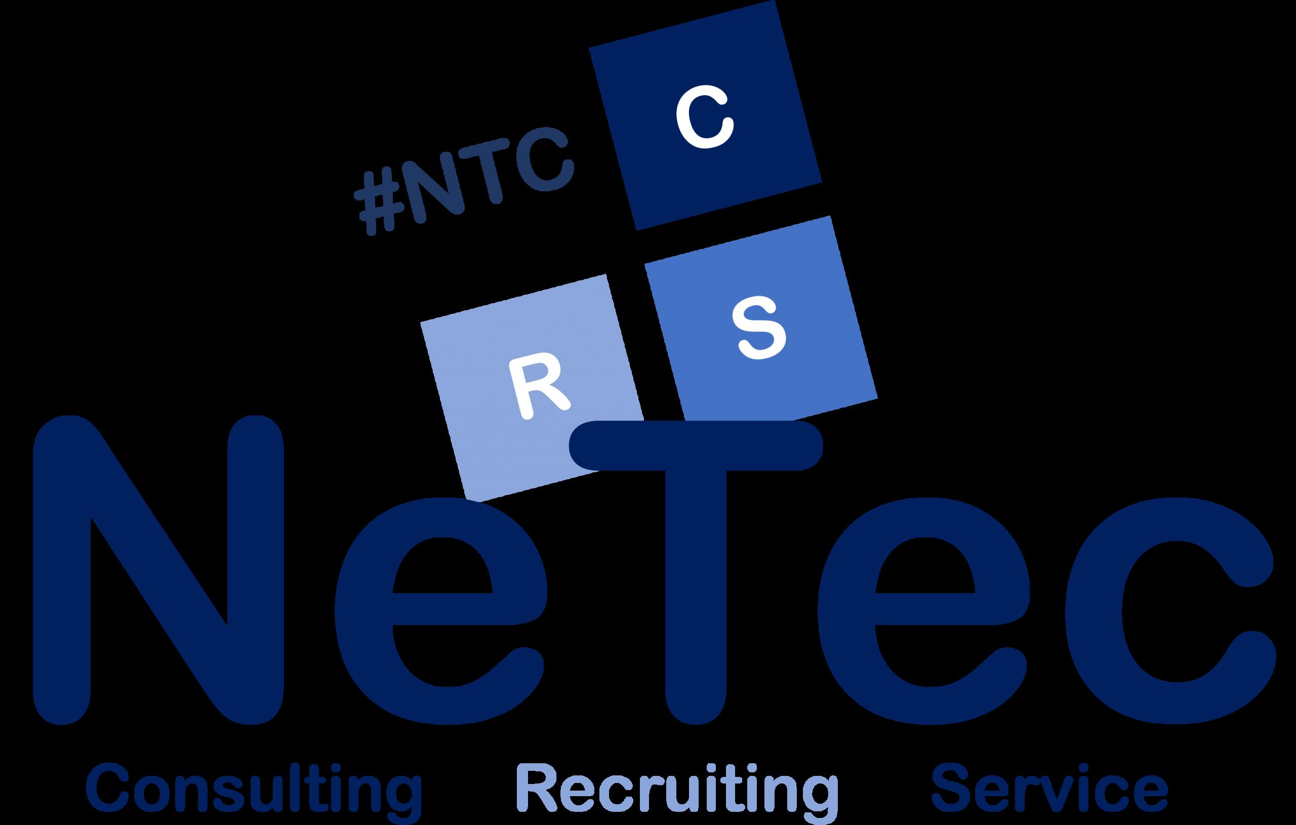 Netec_Logo_PNG (002)