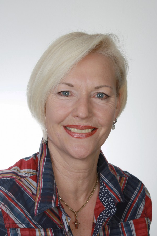Petra Martin