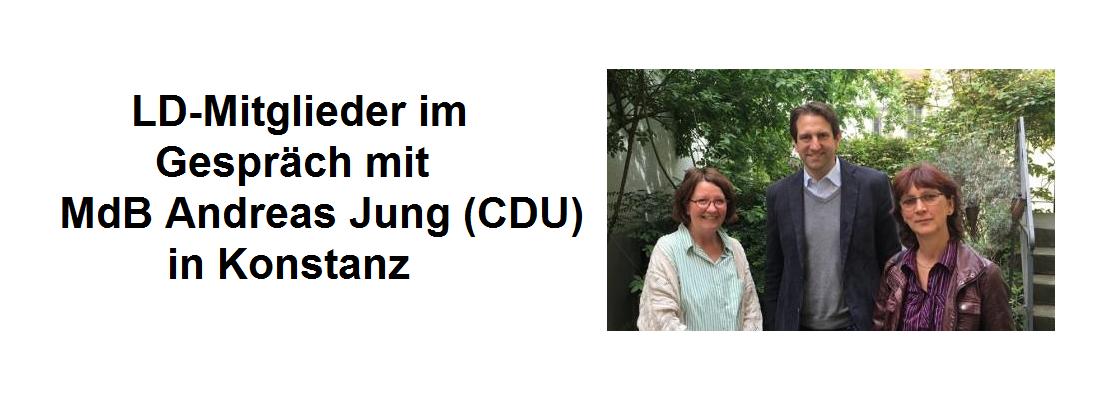 Slider Jung