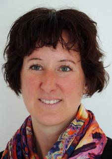 Susanne Schober