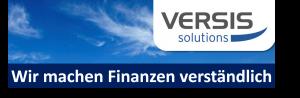 Versis Logo