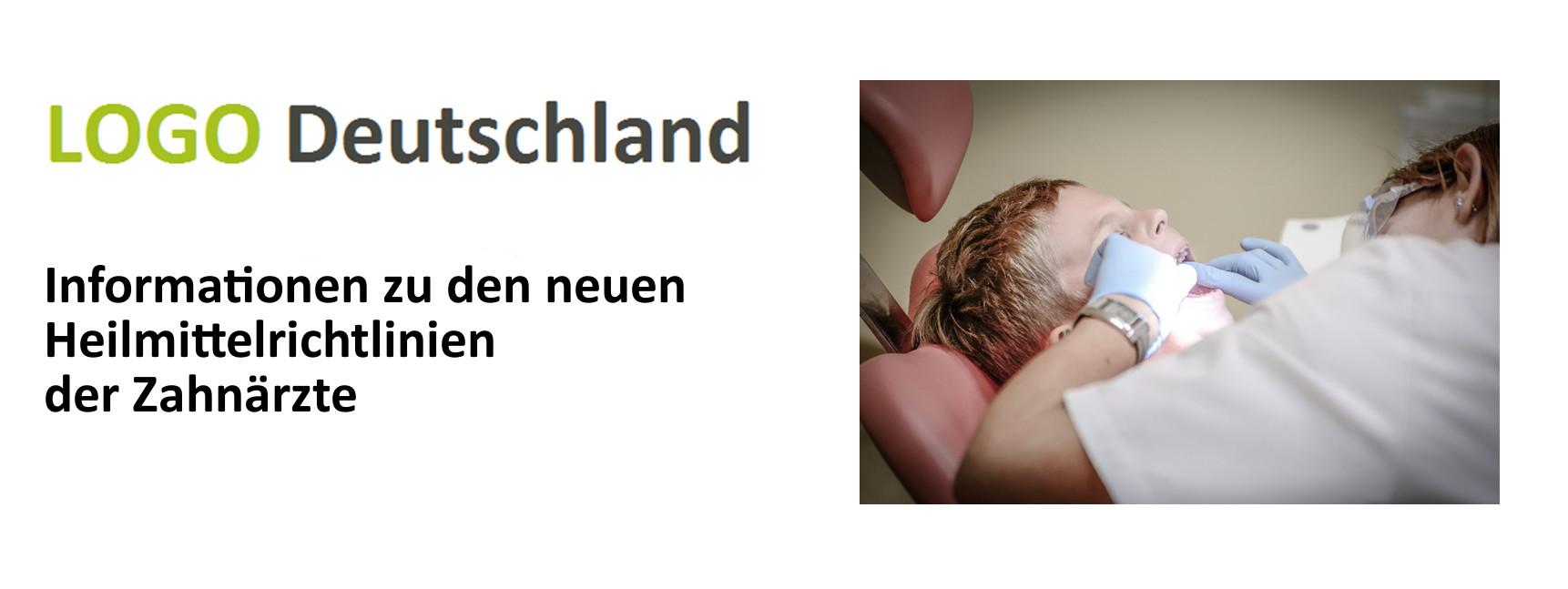 Zahnärzte_Slider